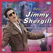 Best of Jimmy Shergill by Various Artists