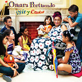 Play & Download Reir y Cantar by Omara Portuondo | Napster