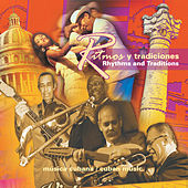 Play & Download Ritmos y Tradiciones by Various Artists | Napster