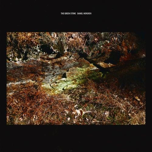 The Green Stone by Daniel Norgren