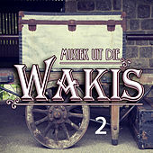 Play & Download Musiek Uit Die Wakis 2 by Various Artists | Napster