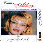 Zart alakhwina by Julia