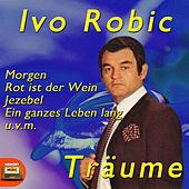 Play & Download Träume by Ivo Robic | Napster