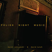 Play & Download Polish Night Music by David Lynch | Napster