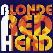 Play & Download Blonde Redhead by Blonde Redhead | Napster