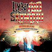 Play & Download Second Helping by Lynyrd Skynyrd | Napster