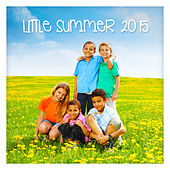 Play & Download Little Summer 2015 by The Harmony Group | Napster