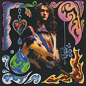 Play & Download Jason Becker Collection by Jason Becker | Napster