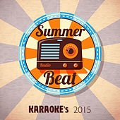 Summer Beat Karaoke 2015 by The Harmony Group