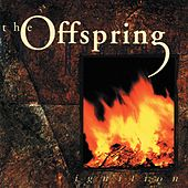 Play & Download Ignition by The Offspring | Napster