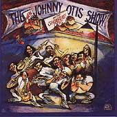 Play & Download The New Johnny Otis Show by Johnny Otis | Napster