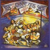 The New Johnny Otis Show by Johnny Otis