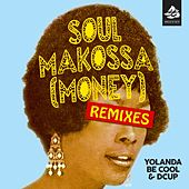 Play & Download Soul Makossa (Money) (Remixes Pt. II) by DCUP | Napster