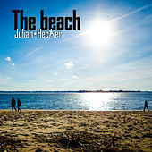 The Beach by Hecker