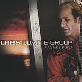 Play & Download Vantage Point by Chris Duarte | Napster