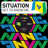 Get to Know Me (feat. Andre Espeut) by The Situation