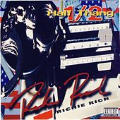 Play & Download Half Thang by Richie Rich | Napster
