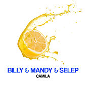 Play & Download Camila by Various Artists | Napster