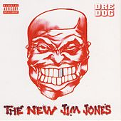Play & Download The New Jim Jones by Andre Nickatina | Napster