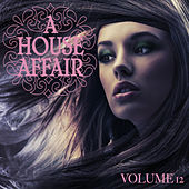 Play & Download A House Affair, Vol. 12 by Various Artists | Napster
