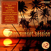 Play & Download Deep Sunset Session, Vol. 2 by Various Artists | Napster