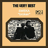 Play & Download Sweka by The Very Best | Napster