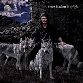 Play & Download Wolflight by Steve Hackett | Napster