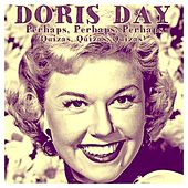Play & Download Perhaps, Perhaps, Perhaps by Doris Day | Napster