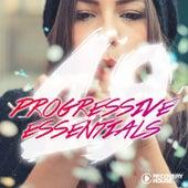 Progressive Essentials, Vol. 19 by Various Artists