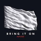 Play & Download Bring It On by Kutless | Napster