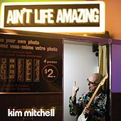 Ain't Life Amazing by Various Artists