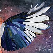 Play & Download Dusk by Vega | Napster