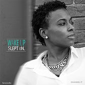 Play & Download Wake Up. Slept On. by Severe180   Napster