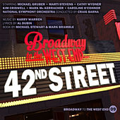 Play & Download 42nd Street by Various Artists | Napster
