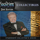 Play & Download Collectibles by Steve Lawrence | Napster