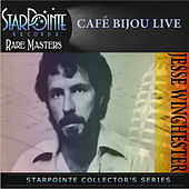 Play & Download Cafe Bijou Live by Jesse Winchester | Napster