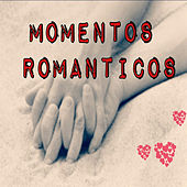Play & Download Momentos Románticos by Various Artists | Napster