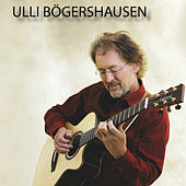 Play & Download Tunes by Ulli Boegershausen | Napster