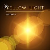 Play & Download Yellow Light, Vol. 4 by Various Artists | Napster