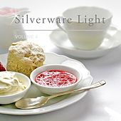 Play & Download Silverware Light, Vol. 4 by Various Artists | Napster