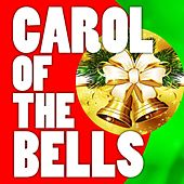Leontovych: Carol of the Bells by Piano Man