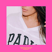 Play & Download London x Paris by Sofi de la Torre | Napster