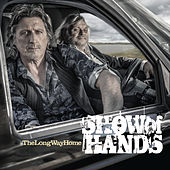 Play & Download The Long Way Home by Show of Hands | Napster