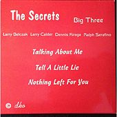 Play & Download Big Three by Secrets | Napster
