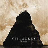 Play & Download Memoir by Villagers | Napster