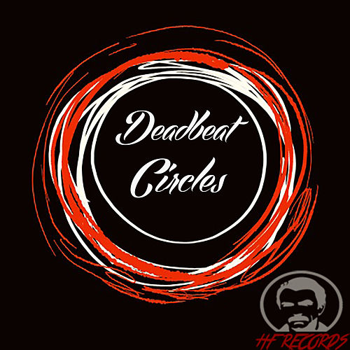 Play & Download Circles by Deadbeat | Napster