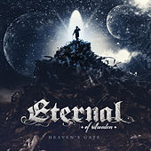 Play & Download Heaven's Gate by Eternal of Sweden | Napster