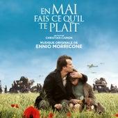 Play & Download En mai fais ce qu'il te plaît (Bande originale du film) by Ennio Morricone | Napster