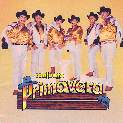 Play & Download Morir De Amor by Conjunto Primavera | Napster