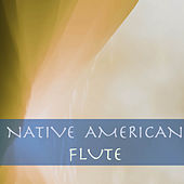 Native American Flute - Massage Healing Songs with Sounds of Nature for Meditation, Sleep & Relaxation by Various Artists